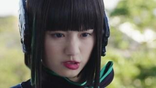 仮面ライダーゼロワン 第19話 それはもうシンギュラリティだよね、イズちゃん!石田組に刮目せよ!!