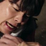 【ライダークロニクル】仮面ライダージオウ EP18感想 「やめろ、オレの未来は… オレ自身で切り開く!」