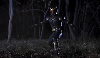 【ライダークロニクル】仮面ライダークウガ EPISODE44-46感想 最強戦士ガドルを撃破!アメイジングマイティ誕生にて、いよいよダグバとの最後の戦いへ。。。