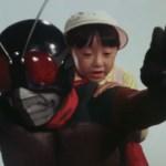 【ライダークロニクル】仮面ライダー(新) 第5話感想 セイリングジャンプ大活躍編!スカイライダーの面目躍如となるか?!