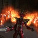 【ライダークロニクル】仮面ライダーウィザード 21-22感想 竜達の乱舞、不死鳥の暴走。そして、決着戦へ!