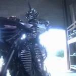 【ライダークロニクル】仮面ライダーブレイド 24話感想 ブラックファング強奪をされる!許すまじウルフアンデット!!