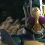 【ライダークロニクル】仮面ライダーブレイド 48話感想 レンゲルも倒れる!世界崩壊まで待ったなし…