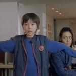 爆竜戦隊アバレンジャー 第36話感想 幸人はやはり優しいヒーロー!トリケラじゃなくても好きになりますよ!