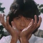 【ライダークロニクル】仮面ライダースーパー1 第13話感想 開眼せし梅花の型。激しい戦いの中にあっても梅の花を慈しむ心こそ赤心少林拳の心なり!