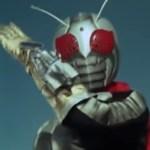 【ライダークロニクル】仮面ライダースーパー1 第21話感想 5ハンドを奪った程度ではスーパー1には勝てないのだ!見たか、レーダーハンドの威力を!