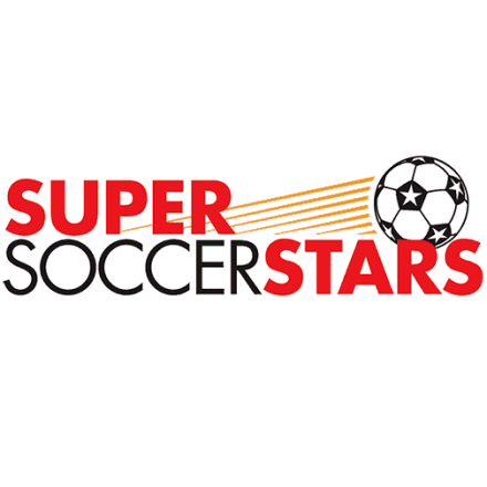 Super Soccer Stars Summer Camps