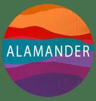 Alamander Summer Camp