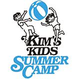 Kims Kids Summer Camp