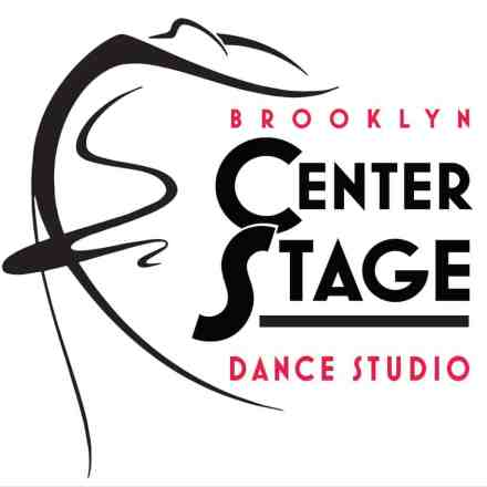 Brooklyn CenterStage Music Theater Camp