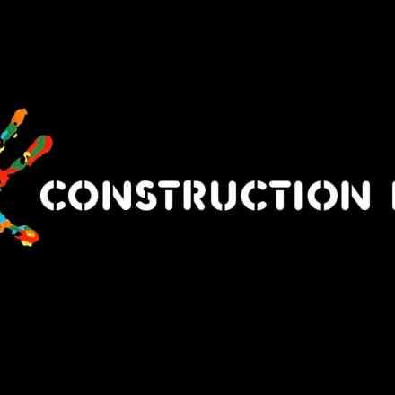 ConstructionKids