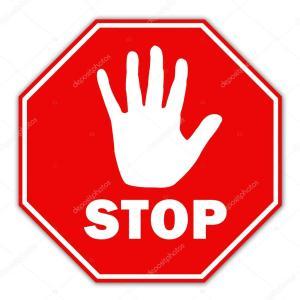 depositphotos_11085567-stock-photo-stop-sign