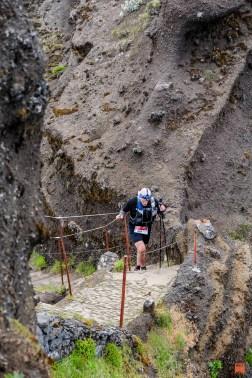 madeira-island-ultra-trail-2017-3043210-47149-6760