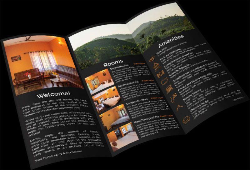 Sharanyam Homestay Brochure 01 - Back Black_compressed
