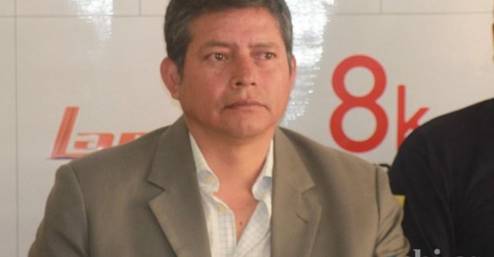 José Miguel U.