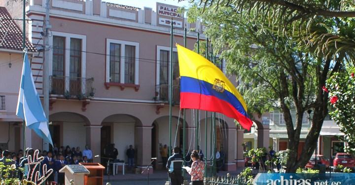 Municipio Girón