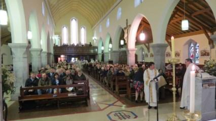 diaconate (1)