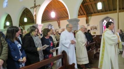 diaconate (10)