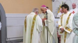 diaconate (19)