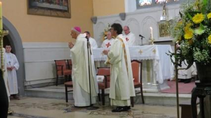 diaconate (21)
