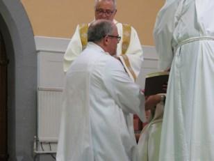 diaconate (25)