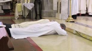 diaconate (26)
