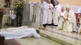 diaconate (27)