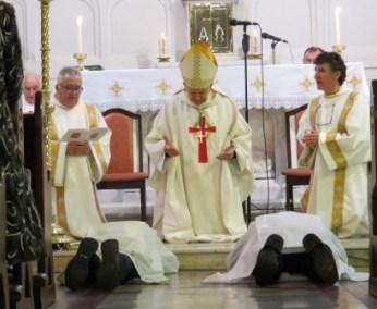 diaconate (32)
