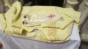 diaconate (4)