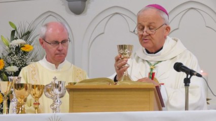 diaconate (45)