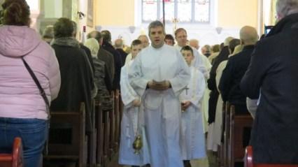 diaconate (54)