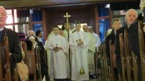 diaconate (8)