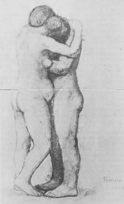 naked_embrace.jpg