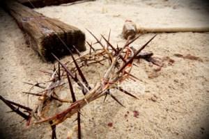 Christ-Crucifixion-Elements (1)