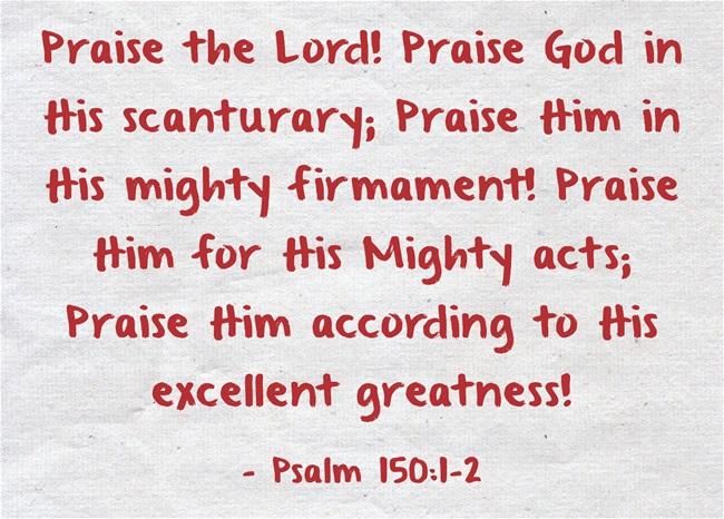 Praise-the-Lord-Praise