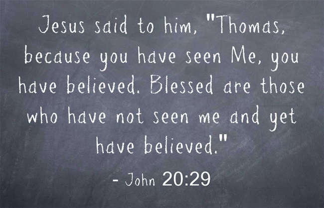 Jesus-said-to-him-Thomas