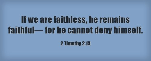 If-we-are-faithless-he