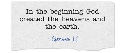 in-the-beginning-god-1