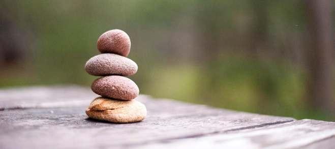 rock-stack-blog-header