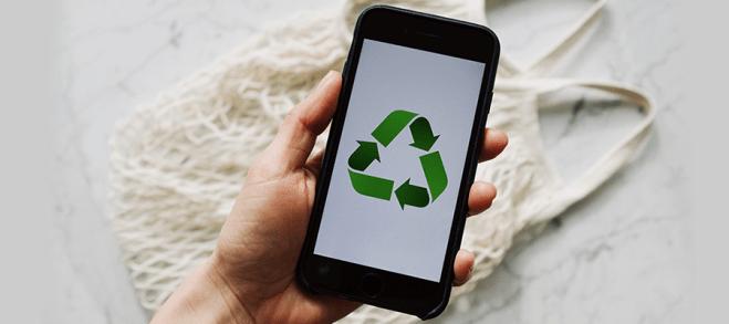 sustainability-blog-header