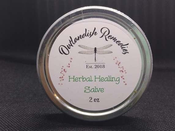 ashley carpenter herbal healing salve 2
