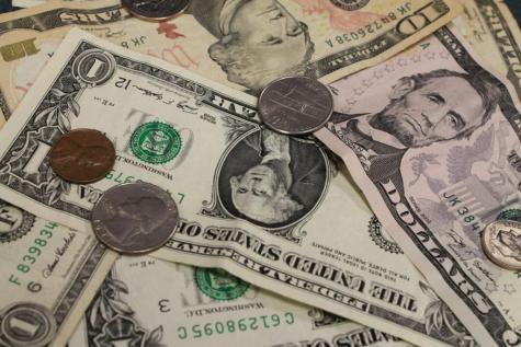 Got Money?