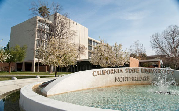 College frontlines: California State University system becoming too crowded