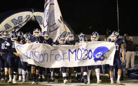Scorpions emerge as CIF Northern Division Champs