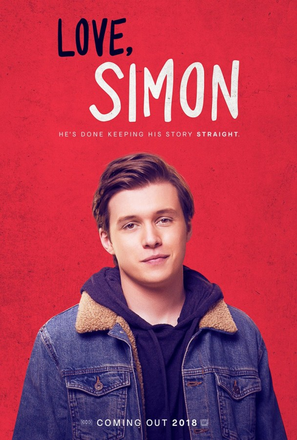 Provided+By%3A+http%3A%2F%2Fwww.joblo.com%2Fmovie-posters%2F2018%2Flove-simon%0AThe+Love%2C+Simon+movie+poster.+