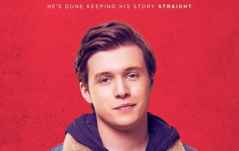 Love, Simon Hails a Culture Finding Its Way