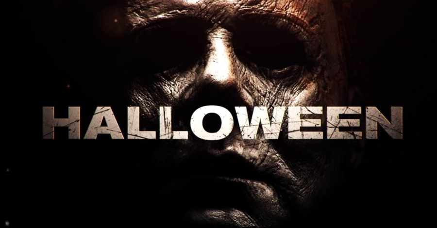 Halloween 2018 Movie Review The Stinger