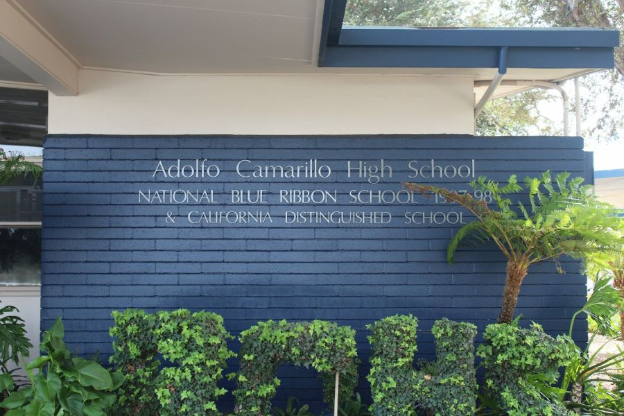 Cam High Faces Possible Sanctions Under Accreditation Review