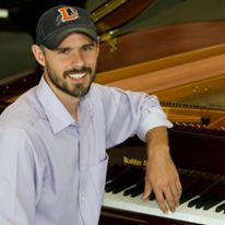 Dalton, GA. Now Tuning Pianos in your area!