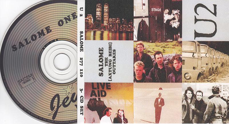 u2-salome-cd-800